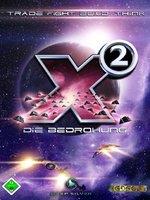 X2 - Die Bedrohung