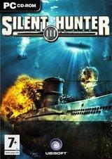 Silent Hunter 3