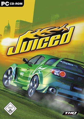 [Street]-Racing