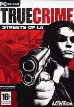 True Crime - Streets of L.A.