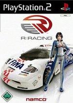 R: Racing