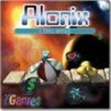 Alonix