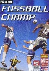 Fussball Champ