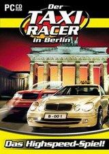 Der Taxi Racer in Berlin