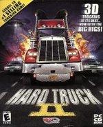 Hard Truck 2