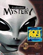 Mystery - Der vergessene Gott