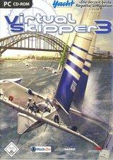Virtual Skipper 3