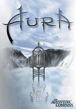 Aura - Tor zur Ewigkeit