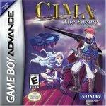 Cima - The Enemy