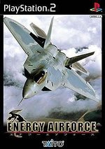 Energy Airforce