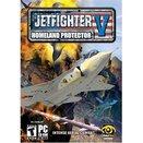 Jetfighter 5