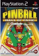 Play It Pinball