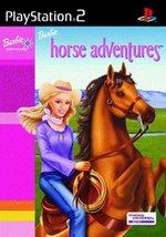 Barbie - Rettet die Wildpferde