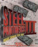 Steel Panthers III