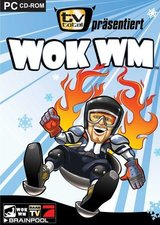 Wok WM