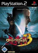 Onimusha 3