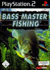 Bass Master Fishing