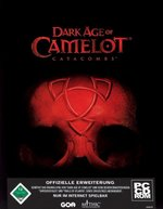 Dark Age of Camelot - Catacombs