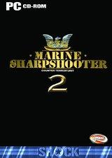 Marine Sharp Shooter 2