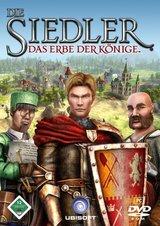 Die Siedler - Das Erbe der Könige