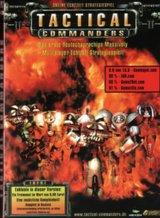 Tactical Commanders