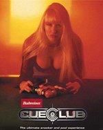 Cue Club