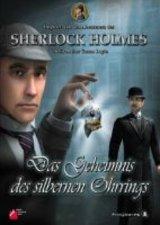 Sherlock Holmes - Geheimnis des Ohrrings