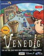 Der Schatz von Venedig