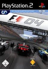 Formel Eins 2004