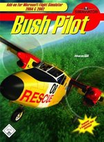 Flight Simulator 2004 - Bush Pilot