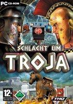 Schlacht um Troja