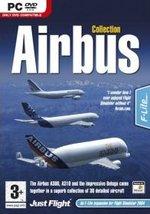 Flight Simulator 2004 - Airbus Professional
