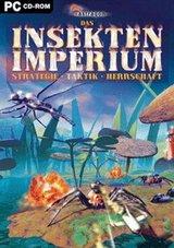 Das Insektenimperium