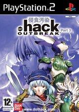 Hack - Outbreak Vol. 3