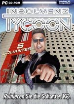 Insolvenz Tycoon