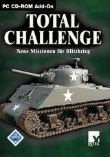 Blitzkrieg - Total Challenge