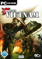 Conflict - Vietnam