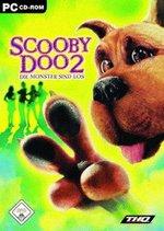 Scooby Doo 2 - Die Monster sind los!