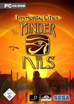 Immortal Cities - Kinder des Nils