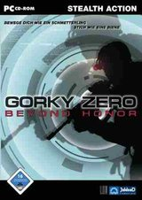 Gorky Zero - Beyond Honor