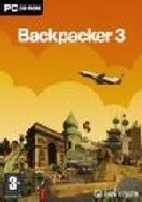 Backpacker 3