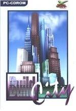 Buildcity