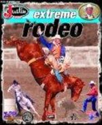Extreme Rodeo