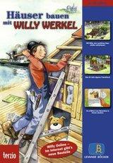 Häuser bauen mit Willy Werkel