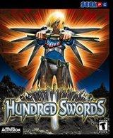 Hundred Swords