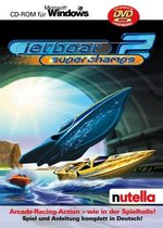 Jetboat Superchamps 2