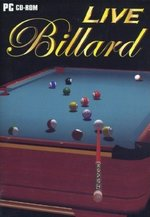 LIVE Billard