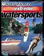 MasterCraft Extreme Watersports