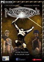 NightStone