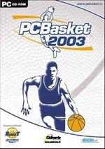 PC Basket 2003